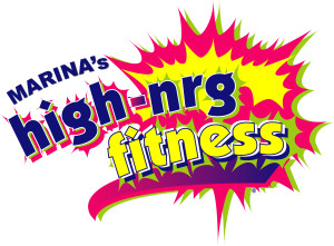 MARINA's Fitness Music & Workout Products